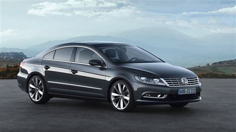 volkswagen cars 2014 volkswagen passat cc prices specs and information car