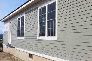 Fiber Cement Siding Installation How Much Does Fiber Cement Siding Cost Siding