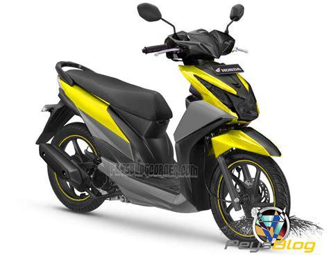 koleksi variasi motor warna kuning modifikasi yamah nmax
