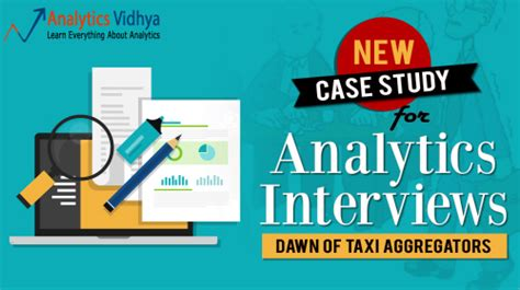 how to ace your case study interview by thinking aloud case study interview illustrationessays web fc2 com