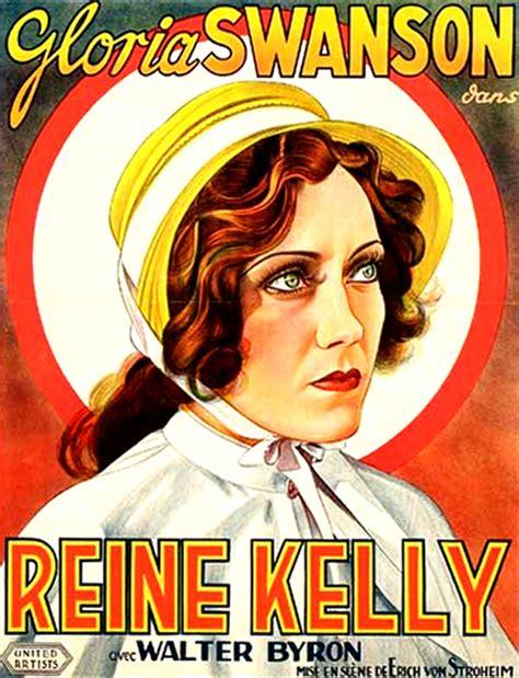 film queen kelly queen kelly