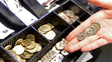imagenes reflexivas sobre el dinero 191 por qu 233 dinamarca quiere acabar con el dinero en efectivo