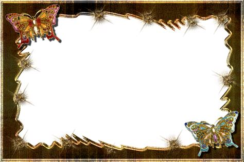 Wedding Borders In Photoshop by Awesome Frames Png My Page 9