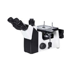 Inverted Metallurgical Microscopes inverted metallurgical microscope in mumbai maharashtra