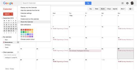 Calendar Api Docs Calendar Wplook Documentation