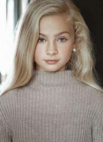Reen Yungo sweden models agency 174