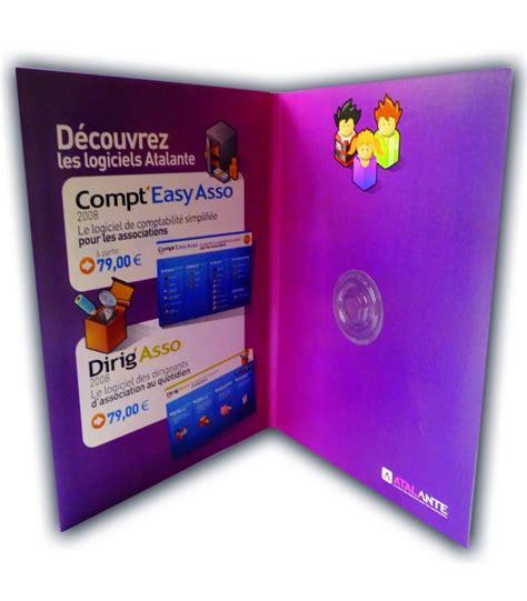 format dvd as cd digipion format cd et dvd avec clip de fixation sans disque