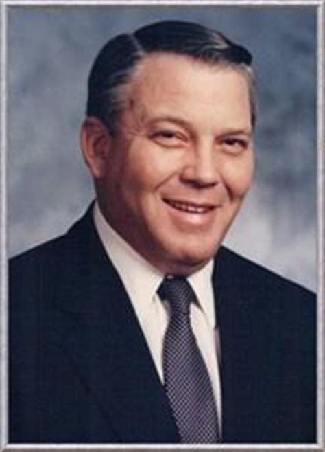 james moses obituary geo. h. lewis & sons funeral