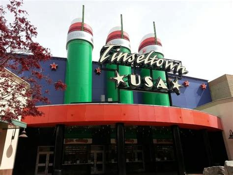 cinemark tinseltown usa in medford or cinema treasures