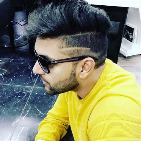 guru randhawa pic best hd all wallpapers of guru randhawa