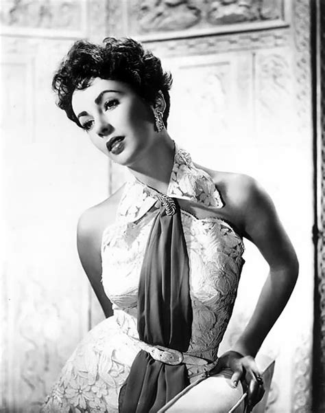 cleopatra biography in hindi indian beauty central elizabeth taylor the passing of a