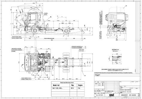 hayes auto repair manual 2004 cadillac srx transmission control cadillac srx repair manual engine diagram imageresizertool com
