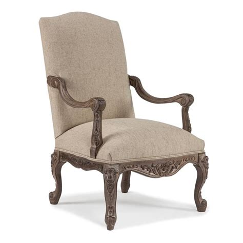 Besthf Chairs by Chairs Accent Amadore Best Home Furnishings