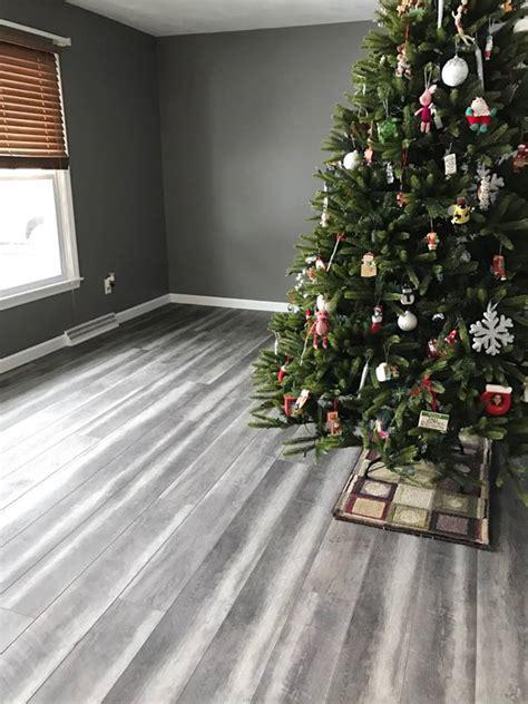 coretec plus hd fremont floor covering outlet home
