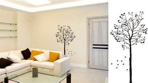 imagenes salas minimalistas fotos de salas minimalistas fotos presupuesto e imagenes