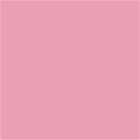 Jewel Tones Colors Bright Pink Single Colour Strips Jj Quilling Design