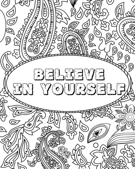 quotes coloring pages 23 best images about coloring pages on