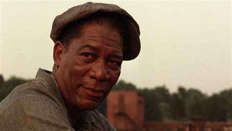 movie quotes morgan freeman sika s 100 greatest movies of all time 15 the shawshank