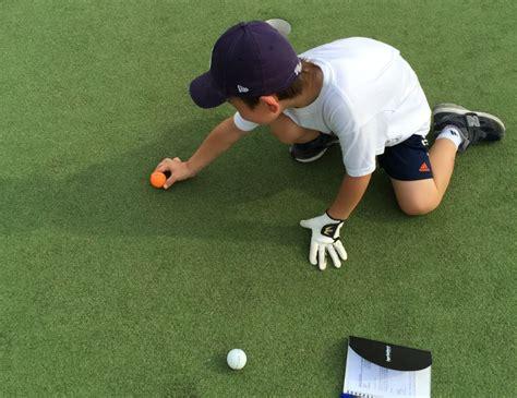 michael hebron golf swing michael hebron