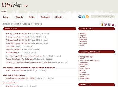 carti format ebook gratis carti format pdf romana download free managerry