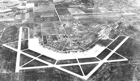 freeman army freeman army airfield