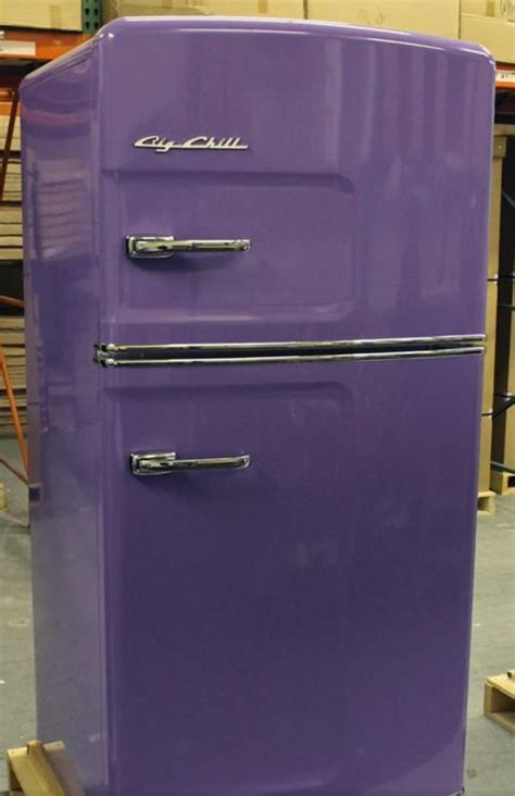 purple kitchen appliances pin by regina brungardt on art deco era iii pinterest