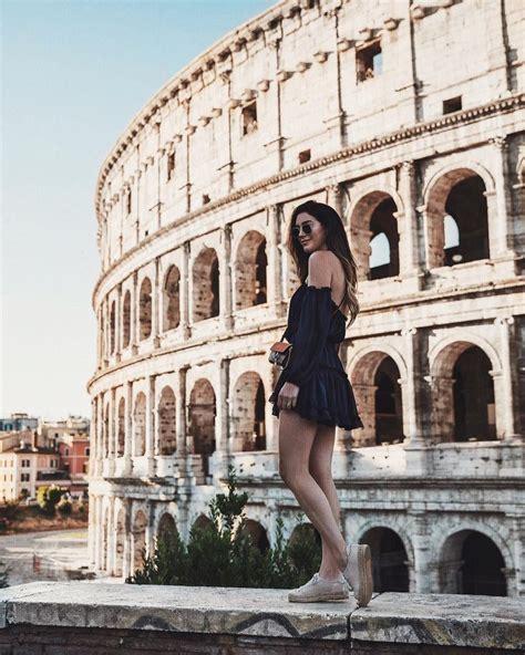 gladiator film locations italy best 25 gladiator colosseum ideas on pinterest rome
