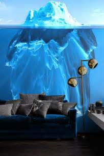 murals on wall 40 awesome wall murals ideas for various spaces digsdigs