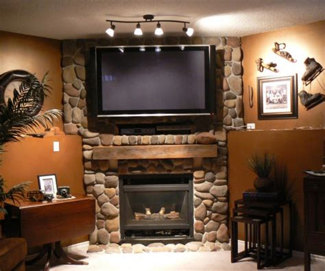 fireplace tv mount ideas fireplace tv mount ideas in lovable s nextdaytechs technical in tv installation a brick