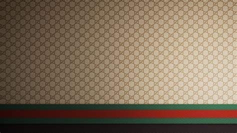 texture for logo brands gucci gucci backgrounds gucci logo fashion