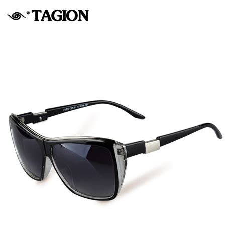 New Arrival Glasses 1942 2015 new arrival sunglasses brand designer casual outdoor glasses stylish frame sun
