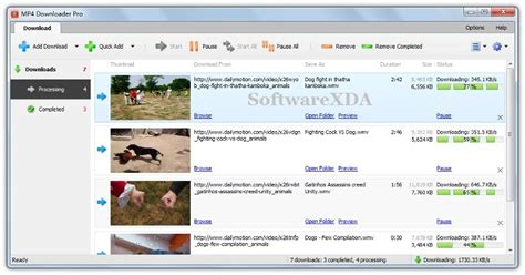 download youtube in mp4 tomabo mp4 video downloader professional v3 14 3 softwarexda