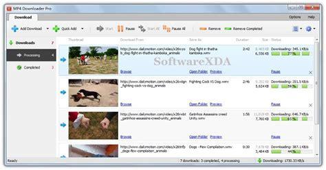 download youtube videos mp4 tomabo mp4 video downloader professional v3 14 3 softwarexda