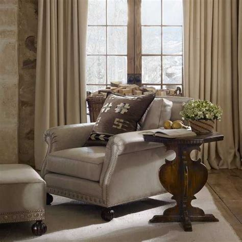 winter home design tips decorative fabrics and decor ideas from ralph lauren home for winter decorating