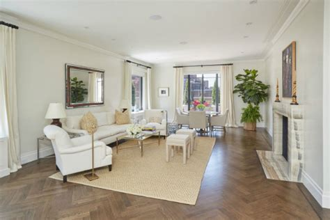 Marilyn House On Cribs by Marilyn Monroe S New York Apartment On The Market For 7