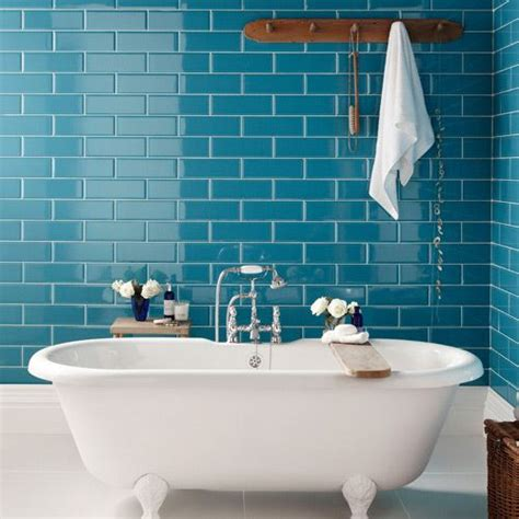 17 best ideas about teal bathrooms on teal
