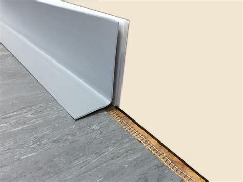 recessed baseboards 100 recessed baseboards wood baseboard molding