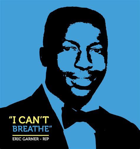 school bans i can t breathe t shirts at tournament