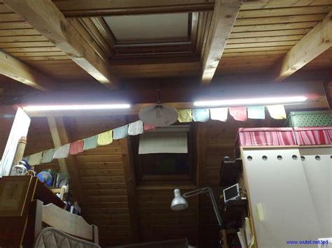 illuminazione terrazzo led porta tv classico di lusso