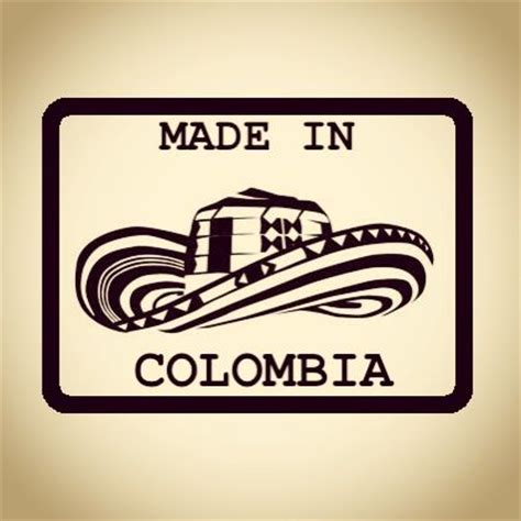 colombian tattoo designs made in colombia inspirations
