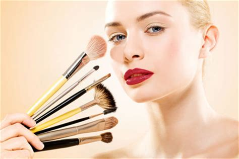 Recycled Makeup Personality Grooming by Makeup Lesson Self Grooming Classes Hobby Classes In Hsr