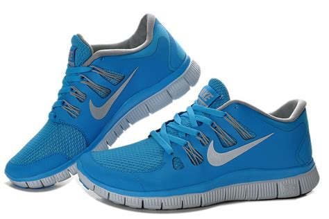 most comfortable nike sneakers nike most comfortable shoes 28 images most comfortable