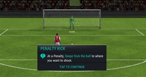 fifa 2010 apk fifa mobile soccer 3 0 apk for android