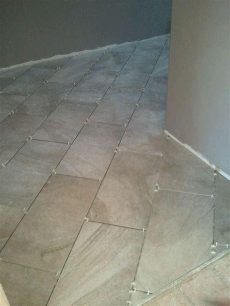 tile patterns pattern layout  vintage bathroom  floor remodel