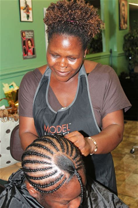 african american beauty salons in south florida african hair shops in richmond va triple weft hair
