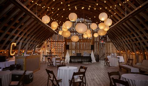 Small Wedding by 11 Small Wedding Venues In Nashville Tn Weddingwire