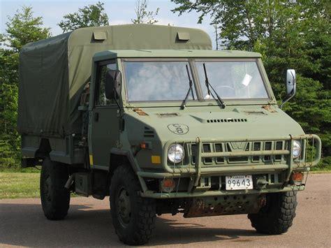 military transport vehicles military trucks html autos weblog