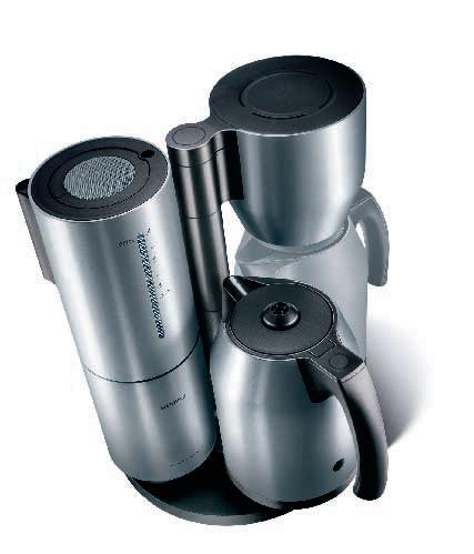 Kaffeemaschine Glaskanne Kaputt by Kaffeemaschine F 252 R Senioren K 252 Chen Kaufen Billig