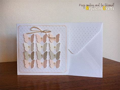Handmade Baby Announcement Cards - 1000 images about handmade new baby cards on