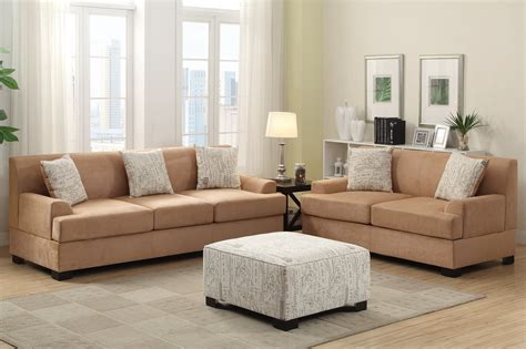 steal a sofa furniture outlet los angeles ca tan fabric sofa rustic sofas chairs southern creek